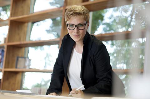 Sandra pontius innenarchitektur vita for Dipl ing innenarchitektur