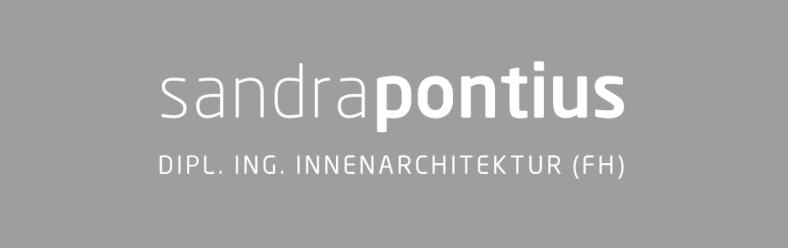 Sandra pontius innenarchitektur vita for Innenarchitektur offenbach